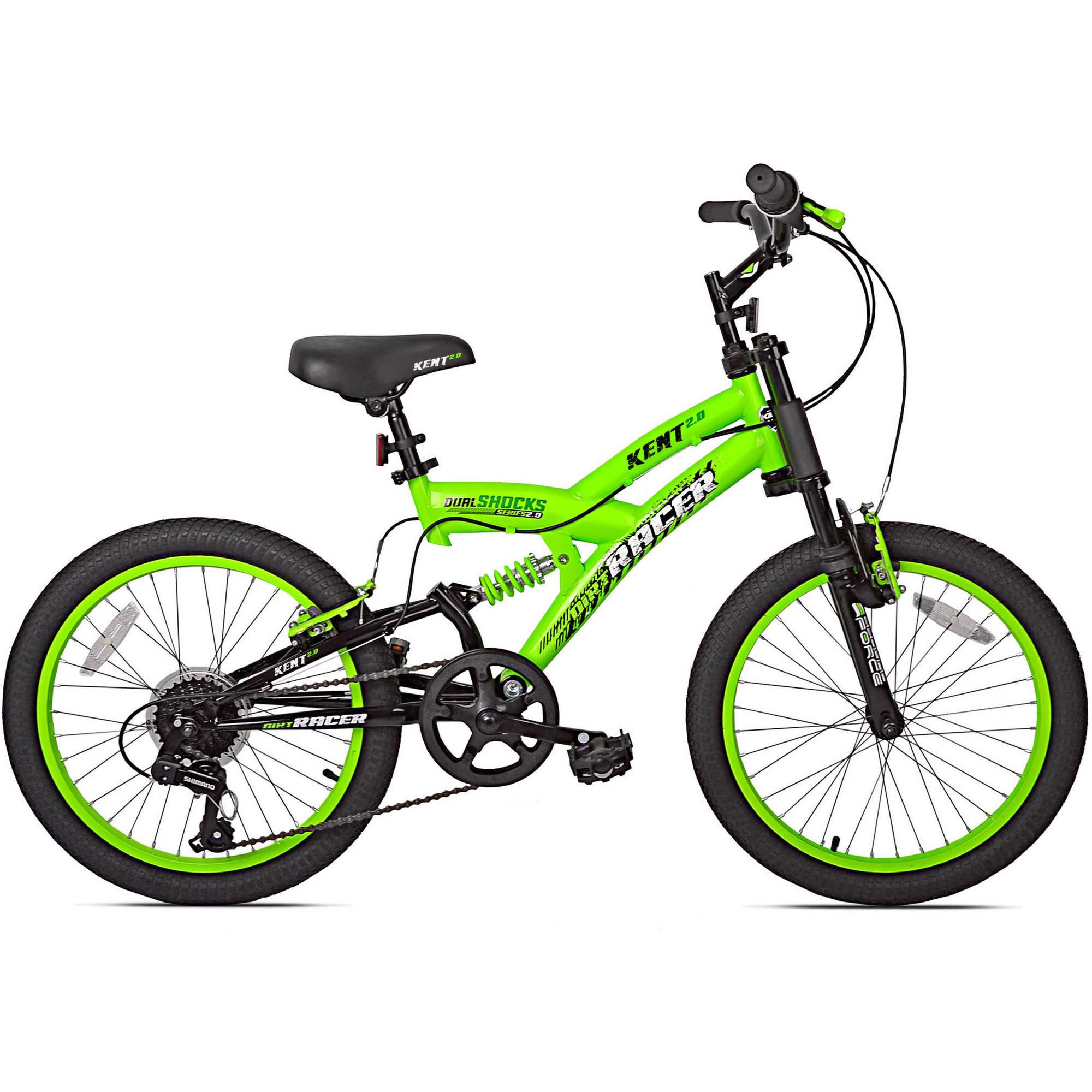 kent bike